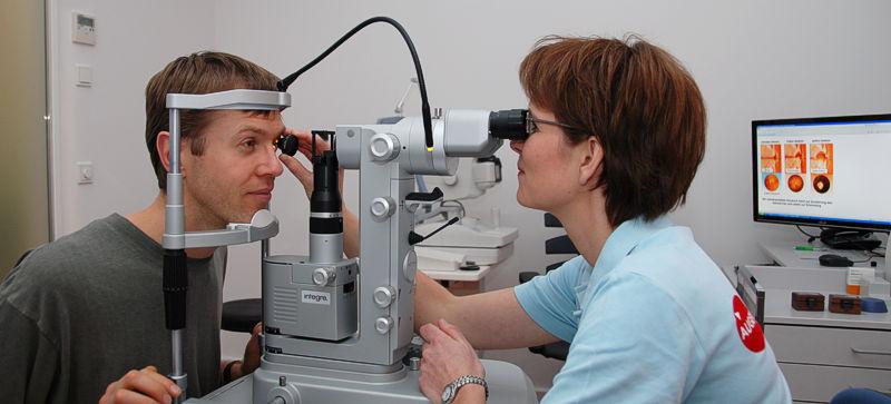 Augenlaserbehandlung-rostock